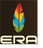 era-hotels-logo